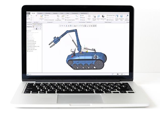 Bir Adet Creo Design Essentials alana ikincisi %50 indirimli